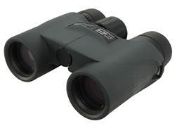 Sightron SIII Tactical Binocular 8x 32mm Mil Ranging Reticle Roof Prism Matte
