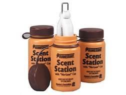 Primetime Deer Scent Station