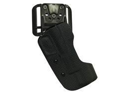 """Blade-Tech Pro-Series Speed Rig Belt Holster Springfield Armory XDm 5.25"""" Competition Drop Offset Kydex"""
