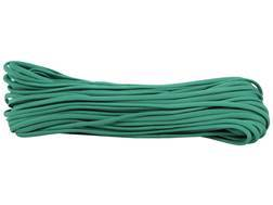 5ive Star Gear Seven Strand Paracord 100 ' Kelly Green
