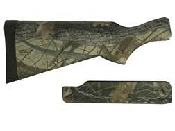 Remington Stock and Forend 870 12 Gauge Supercell Recoil Pad Synthetic