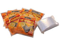HotHands Warmer Cold Weather Pack