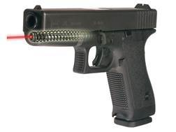 LaserMax Laser Sight Glock 20, 21