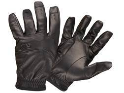 5.11 Tactical SLP Patrol Gloves Sheepskin