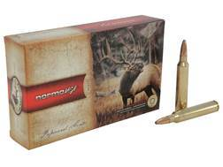 Norma USA American PH Ammunition 300 Remington Ultra Magnum 180 Grain Oryx Protected Point Box of 20
