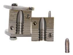 "Hoch Custom 1-Cavity Nose Pour BPCR Bullet Mold 38-55 WCF (377 Diameter) 310 Grain Semi-Spitzer 1.200"" Bullet Length"