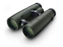 Swarovski EL Swarovision Binocular 10x 50mm Roof Prism Armored Green