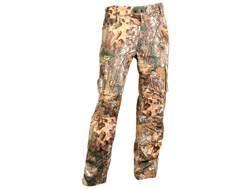 ScentBlocker Men's Scent Control Recon Lite Pants Polyester