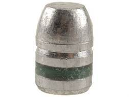 Oregon Trail Laser-Cast Bullets 38-40 WCF (401 Diameter) 180 Grain Lead Flat Nose Box of 500