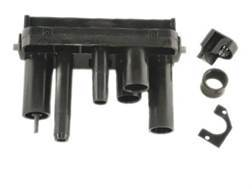 Lee Load-All 2 Shotshell Press Conversion Kit to 12 Gauge