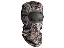 Sitka Gear Core Balaclava Polyester Gore Optifade Open Country Camo