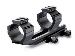 Burris AR-P.E.P.R. 1-Piece Extended Scope Mount Picatinny-Style with Integral 34mm Rings Flat-Top AR-15 Matte