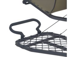 Millennium Treestands M-105 Treestand Foot Rest (Fits M100U Only)