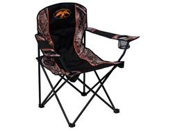 Ameristep Duck Commander Premier Folding Chair Realtree Max-4 Camo