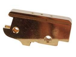 Browning Trigger Base Browning Citori 20, 28 gauge, 410 Bore