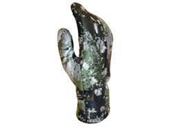 Sitka Stratus Gloves Polyester