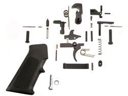 Del-Ton Lower Receiver Parts Kit AR-15