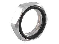 "Lee Die Locking Ring 7/8""-14 Thread Pack of 3"