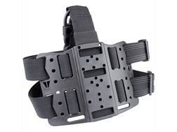 Blade-Tech Thigh Rig Platform Polymer