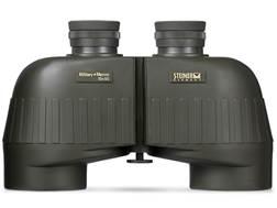 Steiner Military-Marine Binocular 10x 50mm Porro Prism Matte