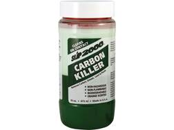 Slip 2000 Carbon Killer Cleaning Solvent 16 oz Liquid