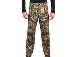 Wall's Men's 6-Pocket Cargo Pants Cotton Mossy Oak Break-Up Country Camo