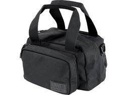 5.11 Small Kit Bag 1050D Nylon Black