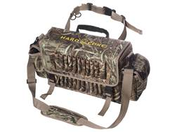 Hard Core Timber Blind Bag Realtree Max-5 Camo