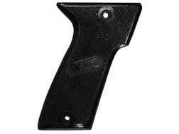 Vintage Gun Grips MAB E WAC Polymer Black