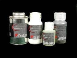 Lauer CamoCoat Firearm Finish CamoPak