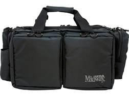 MidwayUSA AR-15 Range Bag