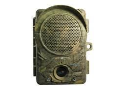 Spypoint Soundbox Audio Wildlife Repellent Device Spypoint Dark Forest Camo
