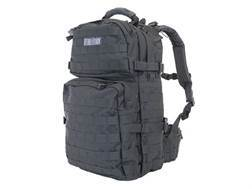 BlackHawk S.T.R.I.K.E. Cyclone Backpack with 100 oz Hydration System Nylon Black