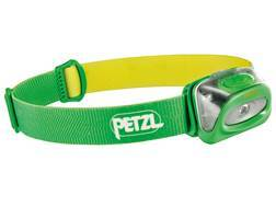 Petzl Tikkina 60 Lumen LED Headlamp