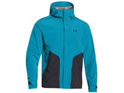 Under Armour Men's Sonar Rain Jacket Polyester