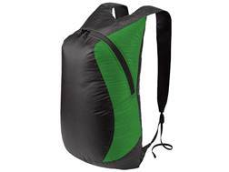 Sea to Summit Ultra-Sil Day Pack Forest Green