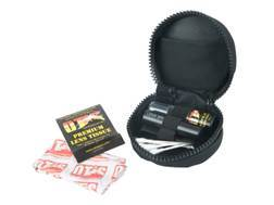 Otis Optics Cleaning System Black