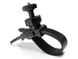 Midland XTC Action Camera Handlebar Mount