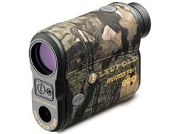 Leupold RX-1200i TBR with DNA Laser Rangefinder 6x Mossy Oak Break Up Camo