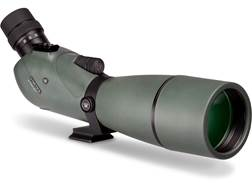 Vortex Viper HD Spotting Scope 20-60x 80mm Armored Green