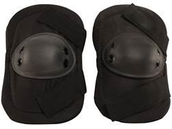 Military Surplus Elbow Pads Black