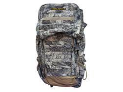 Eberlestock LoDrag Backpack Nylon