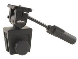 Nikon Window Mount Black