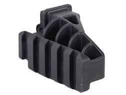 Grip Pod Single Light Rail Polymer
