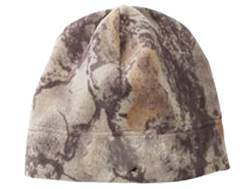 Natural Gear Windproof Fleece Beanie Poylester Natural Gear Natural Camo