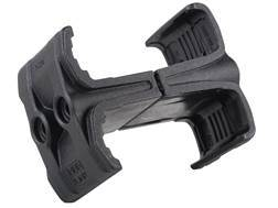 Magpul MagLink M2, M3 30-Round PMAG Magazine Coupler Polymer Black