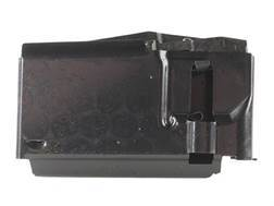 Browning Magazine Browning BAR Mark II 25-06 Remington, 270 Winchester,  30-06 Springfield 4-Round Steel Blue