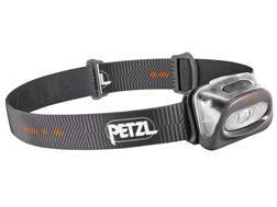 Petzl Tikka 80 Lumen LED Headlamp