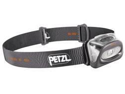 Petzl Tikka 80 Lumen LED Headlamp