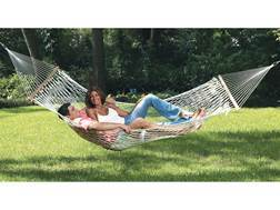Texsport Seaview Double Hammock